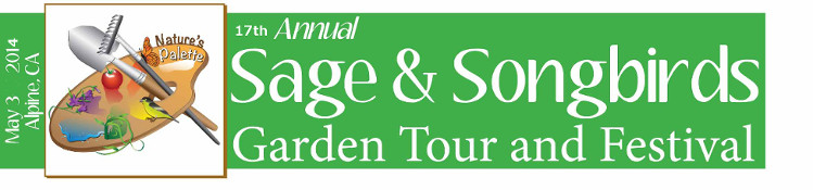 Sage and Songbird Festival