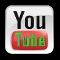 Dryad Flutes YouTube Channel